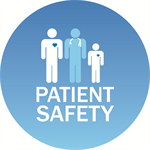 Patient Safety Highlights 2018 - Full Subscription